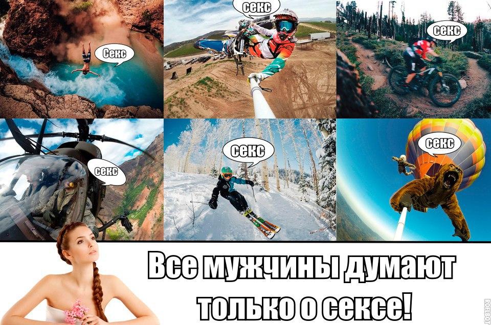 https://pp.vk.me/c636222/v636222815/a396/S-Sj-AiM6tg.jpg