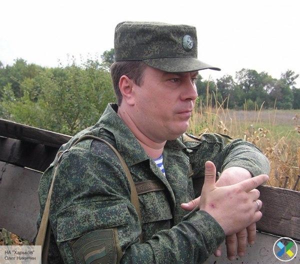 Шахтерская дивизия днр погибшие