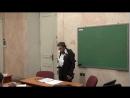 Георгий Левинтон Жанровое пространство русского фольклора