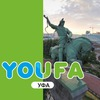 YOUFA.ru | Самые честные конкурсы Уфы