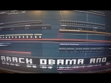 Barack_Obama_collabs_on_an_EDM_Trap_track_with_Bombs_AwayBomb_Squad_Records70