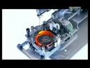Устройство и работа швейной машины РЕМОНТ ШВЕЙНЫХ И ВЫШИВАЛЬНЫХ МАШИН 1
