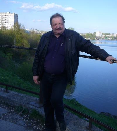 Михаил Георгиев