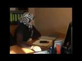 Хиджаб төңірегінде _ Асыл арна_low