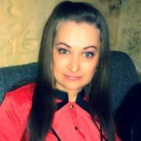 Лариса Тузова