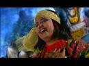 Singer Devi - om namaha shivaya