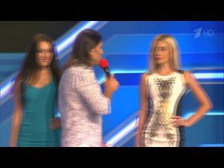 А. Ревва- Не надо печалиться КВН- Встреча выпускников