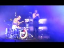 Twenty One Pilots: Summertime Sadness (Lana Del Rey Cover) Live @ The LC Pavilion 9-4-14
