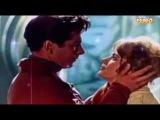 Ретро 60 е -Мария Кодряну- Песня о нежности (клип)