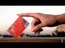 Как правильно оформить кредит в банке. Оформление заявки через интернет