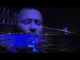 Husnu Senlendirici (Taksim Trio) - Istanbul Olal