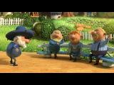 Видео к мультфильму Урфин Джюс и его деревянные солдаты