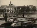 Kowno Kaunas Aleksota 1941