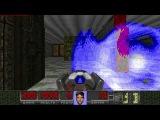 IntelAct: Winner, Visual Doom AI Competition, Full Deathmatch