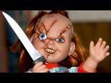 топ 10 самых шокирующих детских игрушек