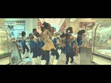 Jamie Lidell - Big Love (Lorenz Rhode Remix)