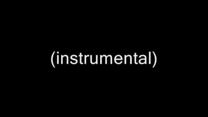 Nightwish - The Riddler (with lyrics)