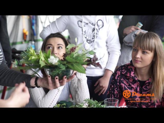 Летний День 2016 Альфа Банк Екатеринбург