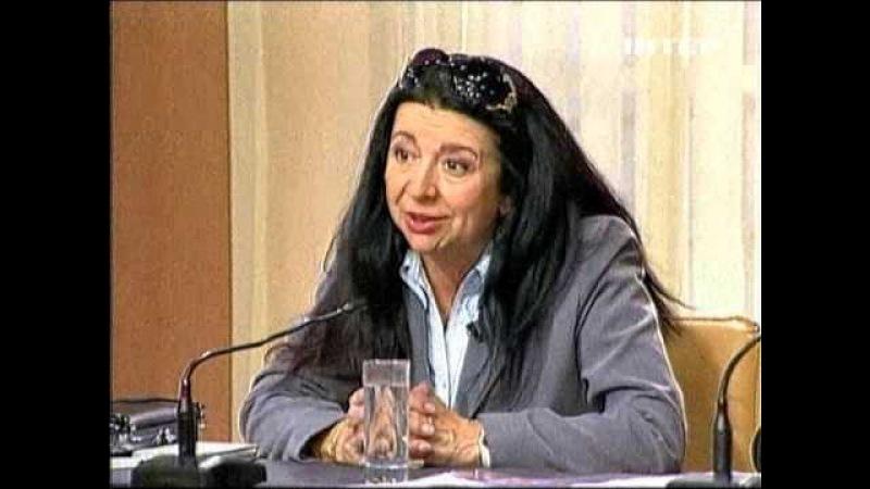 Украинский Семейный Суд-459 серия.13.04.2016г.