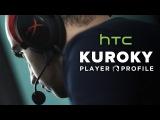 Team Liquid Dota 2  Player Profile - KuroKy