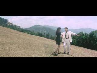 Безумная любовь / Deewanа - Aisi Deewangi