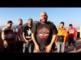 BMontes, Rick Santino, Juan el Culpable, Dj Pologro ft. BlabberMouf EllMatic - Ohh Sh*t!