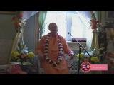 Бхакти Чайтанья Свами - БГ 4.34 Истории об Индрадьюмне Свами