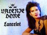 VALERIE DORE - Lancelot  12