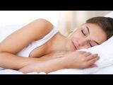Música para Dormir Profundomente, Música Tranquila, Relajarse, Música Meditación, 8 Horas, ☯2942