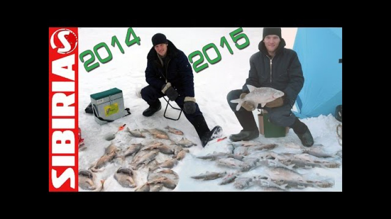 САМАЯ ЛУЧШАЯ ЗИМНЯЯ ПРИКОРМКА на крупного ЛЕЩА и белую рыбу. РЕЦЕПТ для рыбалки