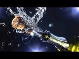 Брызги Шампанского - Вилли Токарев