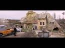 Зимняя спячка (2014) драма, среда, кинопоиск, фильмы , выбор, кино, приколы, ржака, топ