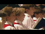 Handel 'MESSIAH' III - 07 Worthy is the Lamb, Amen - King's College, Cambridge Choir