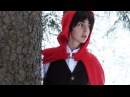 Little Red Riding Hood Ereri Riren CMV