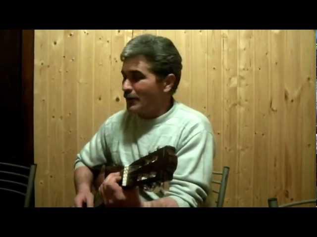 Муаед Кулиев