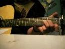 Madcon - Beggin Acoustic Cover Tidusko