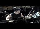 Terry Bozzio Drum Solo Zappa Plays Zappa Black Page #1