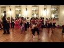 Alla Kushnir Iraq dance танец живота иракский танец Алла Кушнир
