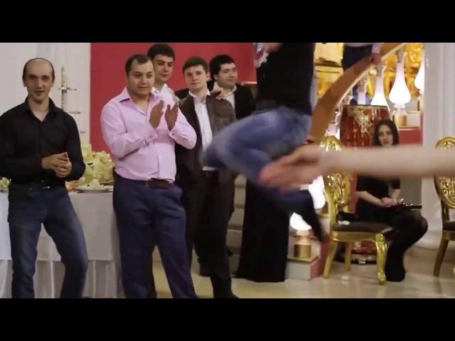 Загир Магомедов Зайнаб Абсаматова Альбина КАЗАКМУРЗАЕВА песня кумыкские песни...