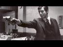 Видео к фильму «Крестный отец» 1972 Трейлер