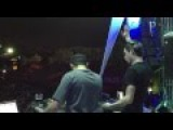 Elay Lazutkin Xochimilco After Party 09.12.2012