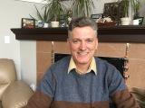 САМЫЙ БЫСТРЫЙ СПОСОБ ИММИГРАЦИИ В КАНАДУ! Манитоба - ваш шанс изменить жизнь! Автор Слава Бунеску