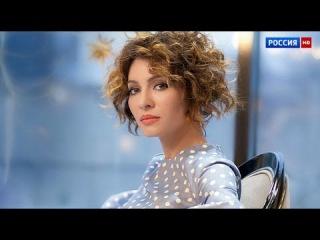Русские фильмы мелодрамы порно