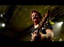 Doobie Brothers - Long Train Running HD (Live)
