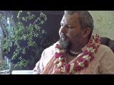 Свами Авадхут | Любовь, сознание и время