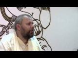 Свами Авадхут | Духовные люди
