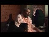 Свами Авадхут | Капля веры