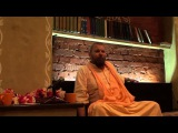 Свами Авадхут | Качество vs. количество