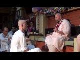 Свами Авадхут | Любовь исходит из любви