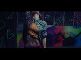 Sound Of Legend - Blue (Da Ba dee) (Official Video)
